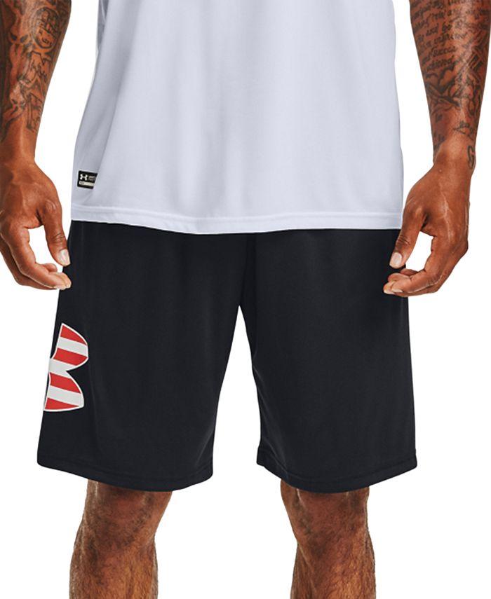 Under Armour - Men's UA Tech Shorts