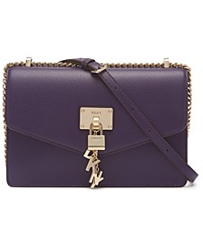 Elissa Large Shoulder Flap