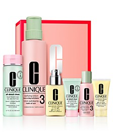6-Pc. Great Skin Everywhere Gift Set