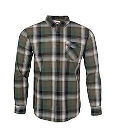 Men's Classic 1-Pocket Shirt