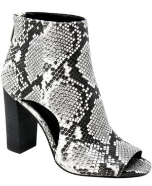 Women's Fable Shooties Women's Shoes