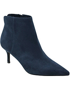 CHARLES by Charles David Women's Accurate Booties