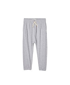 Little Boys Lennie Pant