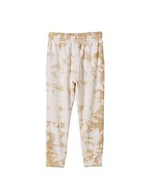 Little Boys Keanu Sweatpants