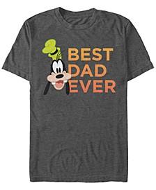 Men's Best Goof Short Sleeve T-Shirt