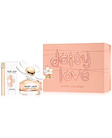 3-Pc. Daisy Love Eau de Toilette Gift Set