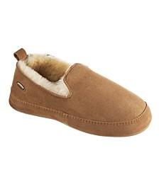 Women's Ewe Loafer Slipper