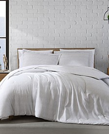 Cedar Comforter Set, Twin