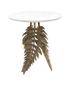 Neruda Side Table