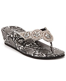 Women's Hester Sandals