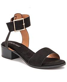 Women's Antoinne Sandals