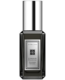 Choose your Complimentary deluxe mini with any $70 purchase from the Jo Malone London fragrance collection