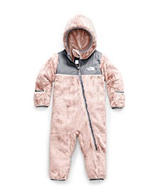 Infant Oso One-Piece