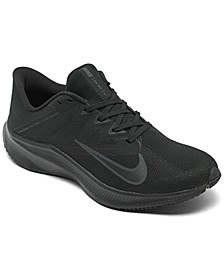Women's Quest 3 Running Sneakers from Finish Line