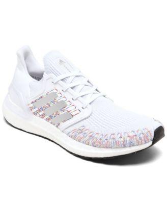 Adidas Ultraboost - Macy's