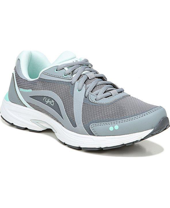 Ryka Women's Sky Walk Fit Walking Shoes