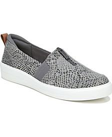 Women's Value Vivvi Slip-On Shoes