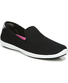 Women's Value Camden Flat Shoes