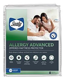 Allergy Advanced Mattress Protectors