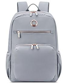 Shadow 5.0 Backpack
