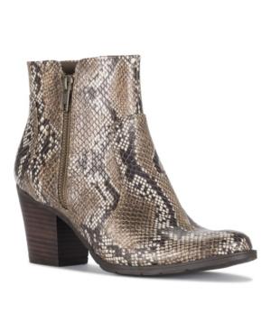 Legacy Women's Bootie Women's Shoes