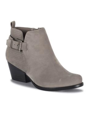 Rudy Women's Bootie Women's Shoes
