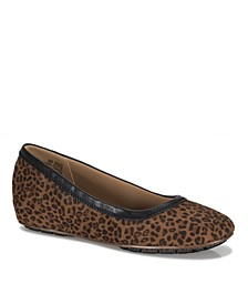 Kadie Casual Women's Flat