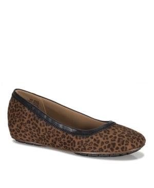 Kadie Casual Women's Flat Women's Shoes