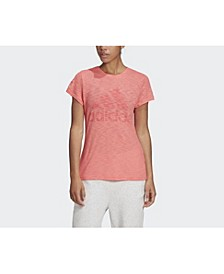 Women's Must Haves Winners Tee