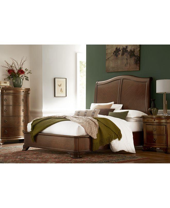 furniture orle bedroom furniture 3pc set queen bed