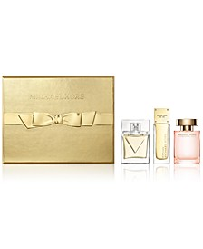 3-Pc. Fragrance Favorites Gift Set