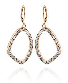 Women's Lovely Baubles Leverback Drop Earring