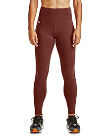 Women's Favorite High-Rise Leggings