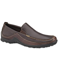Men's Tucker Venetian Loafers