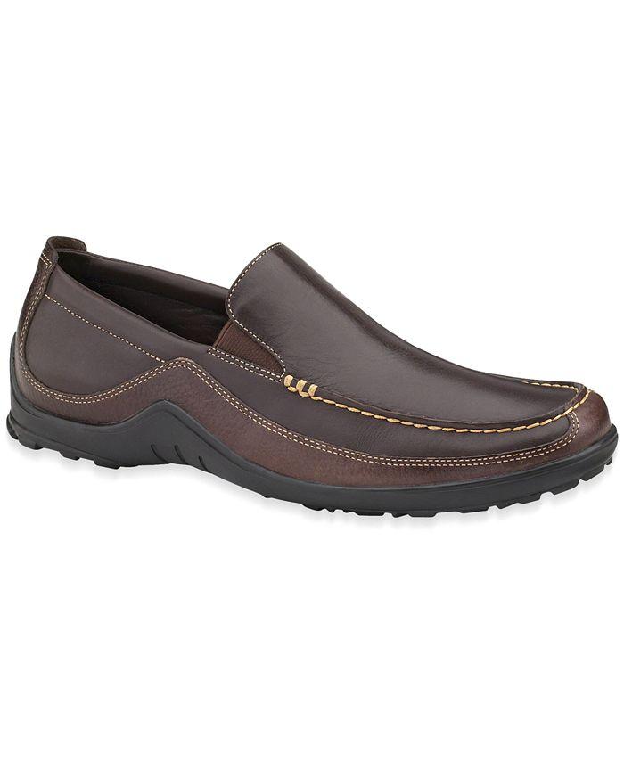 Cole Haan - Shoes, Tucker Venetian Loafers