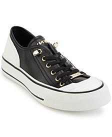 DKNY Sibz Sneakers