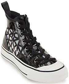 Sid Sneakers