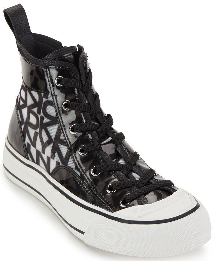 DKNY - Sid Sneakers