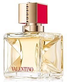 Voce Viva Eau de Parfum, 1.7-oz.