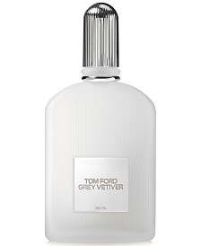Tom Ford Men's Grey Vetiver Eau de Parfum Spray, 3.4 oz