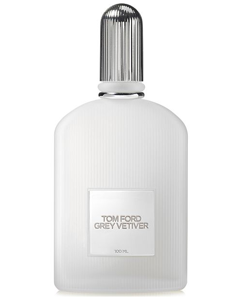 Collection Eau Vetiver De Grey Parfum 1KlJTFc