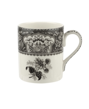 Spode HERITAGE COLLECTION MUG
