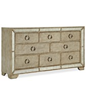 Dressers And Chests Of Drawers Macy S