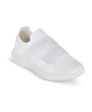 Women's Elite Slip On Branded Sneakers Women's Shoes