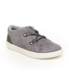 Toddler Boys Casual High-Top