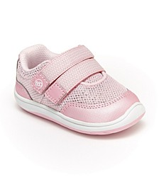Toddler Girls Dash Sneaker