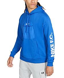 Men's FC Dri-FIT Fleece Hoodie
