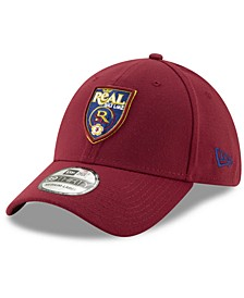 Real Salt Lake Team Classic 39THIRTY Cap