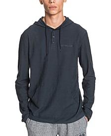 Men's Kentin Hoody Shirt
