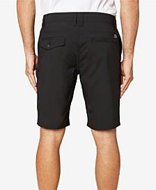 Men's Stockton Hybrid Shorts
